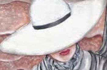El sombrero de la anciana- Chistes de ancianos