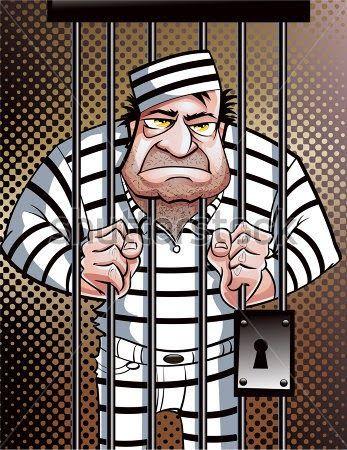 Chiste de presos, ejecutar, condenados, muerte, último, deseo.