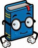 Chiste de niños, libro, matemáticas, profesora, psicólogo, niño, problemas.
