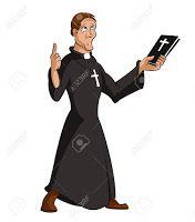 Chistes religiosos