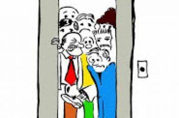 El psicólogo - Chistes de vecinos, graciosos y divertidos