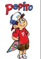 Chistes de Pepito,
